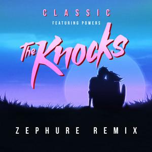Classic (Zephure Remix)