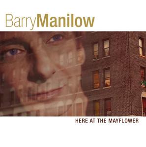 Here at the Mayflower album