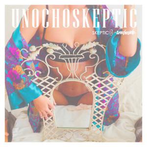 UnochoSkeptic