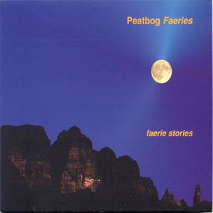 Peatbog Faeries upcoming events