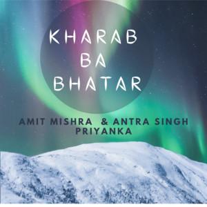 Kharab Ba Bhatar