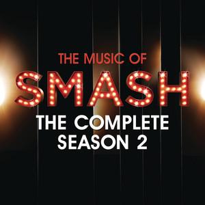 SMASH - The Complete Season Two