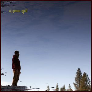 Gold Country album