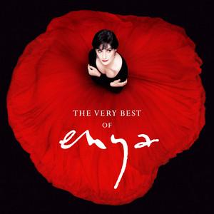 May It Be by Enya