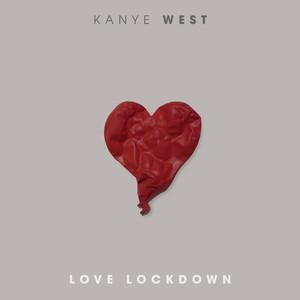 Love Lockdown (Essential 5 EP)