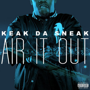 Air It Out - Single