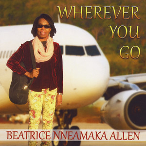Wherever You Go album