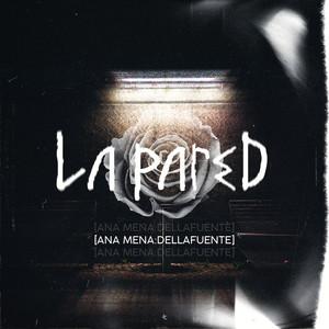 La Pared cover art