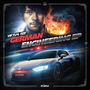 German Engineering EP