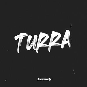 Turra (Remix)