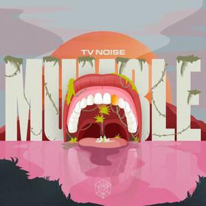 Mumble (Extended Mix)