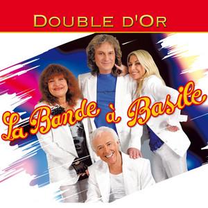 La chenille by La Bande à Basile