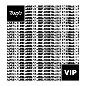 Adrenaline (VIP)
