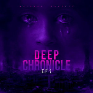 Deep Chronicles Ep 1 - FUR