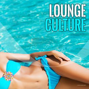Lounge Culture album