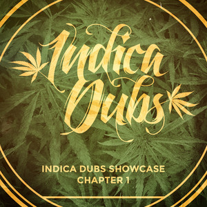 Lion Step by Indica Dubs, Kibir La Amlak