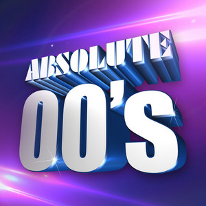 Absolute 00's