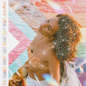 This Summer (Bright Light Bright Light Remix)