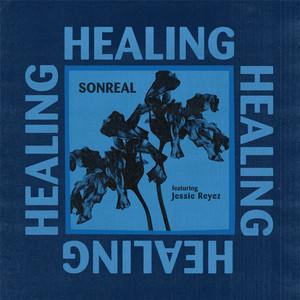 Healing (ft. Jessie Reyez)