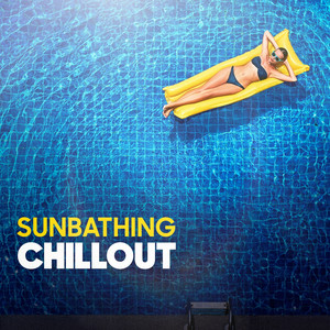 Sunbathing Chillout album