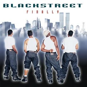 Blackstreet – girlfriend boyfriend (Acapella)