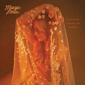 That's How Rumors Get Started by Margo Price cover art