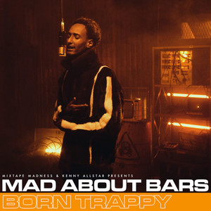 Mad About Bars - S5-E1