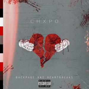 Backpage & Heartbreaks