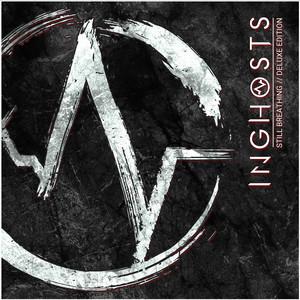 Still Breathing // Deluxe Edition album
