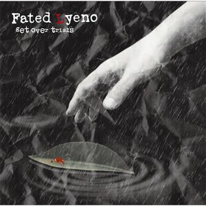 Fated Lyeno