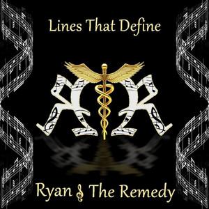 Lines That Define