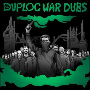 Up Up (Pushloop Remix)