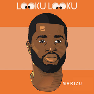 Looku Looku cover art