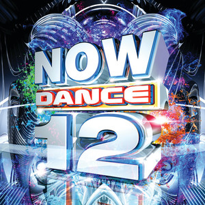 Now Dance 12