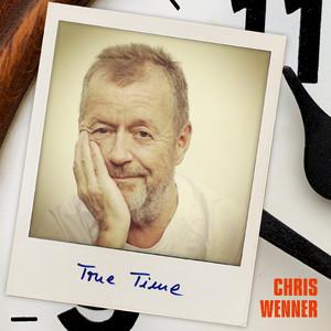 Chris Wenner