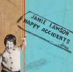 Letter Never Sent by Jamie Lawson