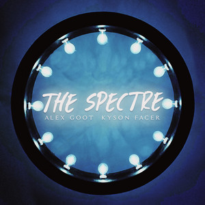 The Spectre (Acoustic)
