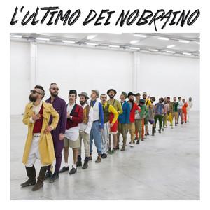 Lo scrittore by Nobraino