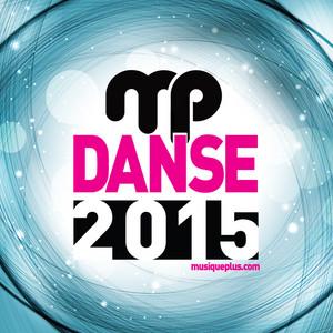 Danse Plus 2015