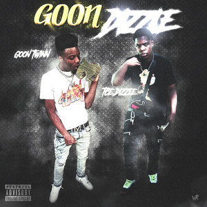 Goon Dizzle