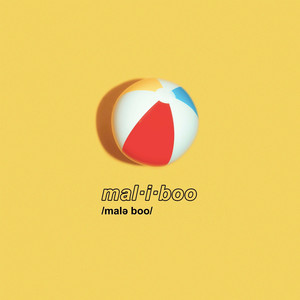 maliboo