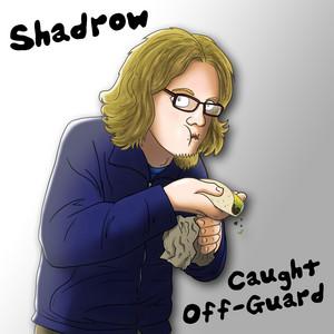 Caught Off-Guard album