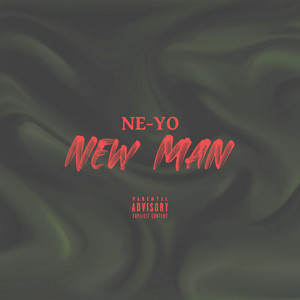 New Man (Remix)