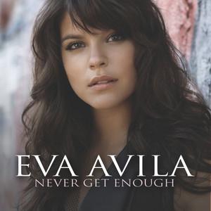 Bitter Meets Sweet (French Version) by Eva Avila