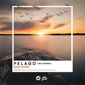 Pelago feat. Maximus - Safe Place