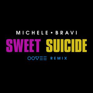 Sweet Suicide (OOVEE Remix)