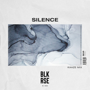 Silence (KAAZE Mix)