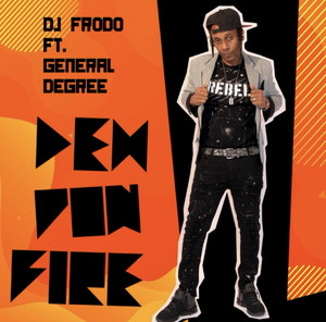 Deh Pon Fire