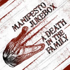 Manifesto Jukebox