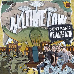Don't Panic: It's Longer Now!